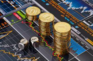 Solutions d'investissement financier
