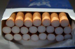 cigarettes-contrebande-300x199