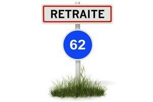 BN17116age_retraite_62_ans