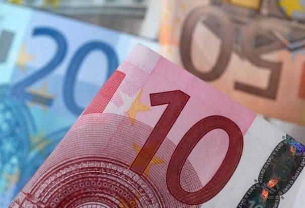 7599141-deficit-budgetaire-de-59-4-milliards-d-euros-a-fin-juin