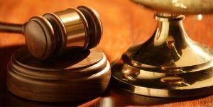cabinet d'avocat droit pénal