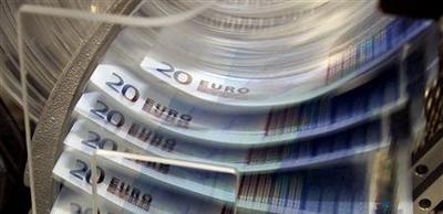ofrtp-france-budget