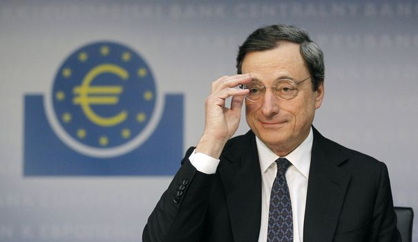 le-president-de-la-banque-centrale-europeenne-bce-mario-draghi_4076348