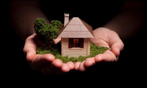 assurance hypothécaire maison