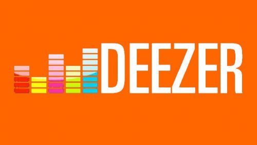 La stratégie de Deezer