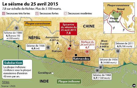 d573f27448_Seisme_Nepal_Carte_IDE