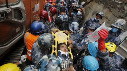 survivant-seisme-nepal-pema-lama-3_5330913