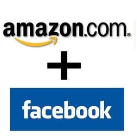 AmazonFacebook_Squared_2_jpg_280x280_crop_q95