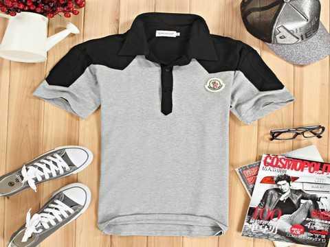 Boutique de T-shirt originaux et pas cher