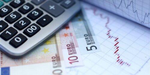 Tout savoir sur le Plan Epargne Logement de A à Z