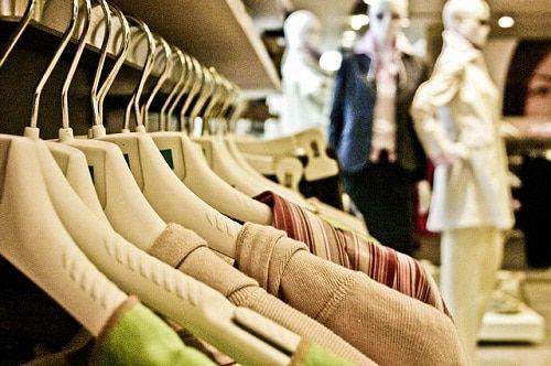 Mieux comprendre le concept de l'achat groupé