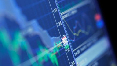 Les règles d'or de l'investisseur en bourse