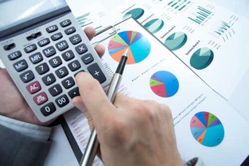 Diversifier son capital avec des placements boursiers