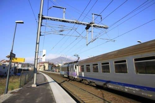 France transports