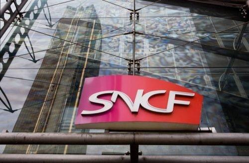 IDBUS de la SNCF3