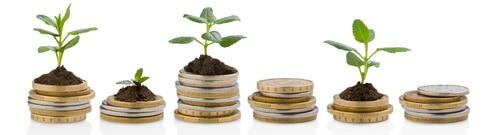 placement financier