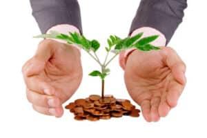 la gestion des actifs