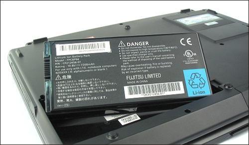 Autonomie-batterie-pc-portable