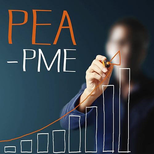 PEA-PME