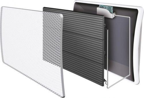 quel est le meilleur radiateur lectrique. Black Bedroom Furniture Sets. Home Design Ideas
