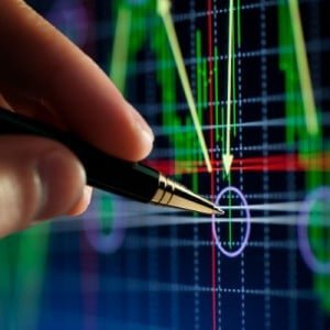 Les cours de trading offerts