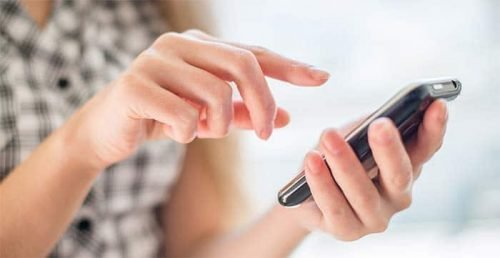 envoi-sms-pro