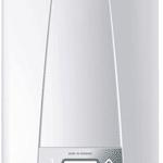 Un chauffe-eau électrique instantané - source photos conseils-thermiques.org