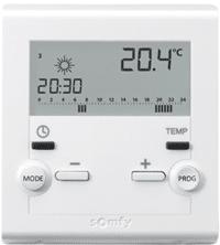 Des économies de chauffage - source photos conseils-thermiques.org