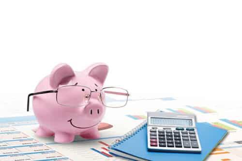 Miser sur les prêts d'argent limités