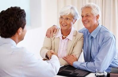 Assurance vie et assurance décès
