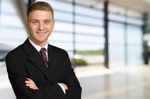 expert en recouvrement de créances