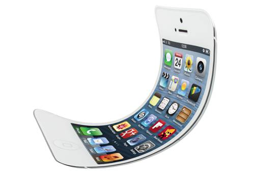 Flexible-iPhone-7-and-iPhone-7-Plus-2016