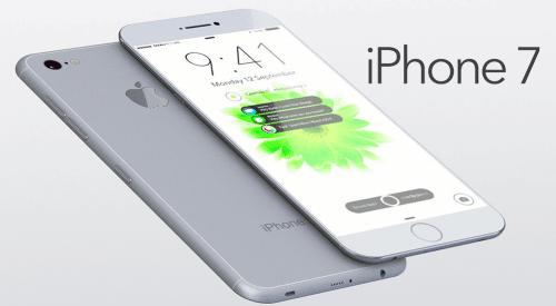 iphone-7-illustration