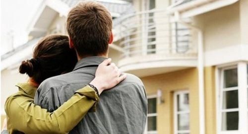 achat-immobilier-jeune-ok-610x330