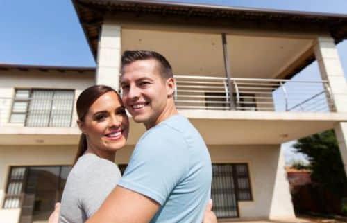 avantages-investissement-immobilier_0