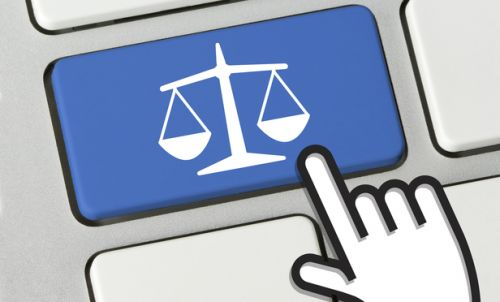 modernisation-juridique