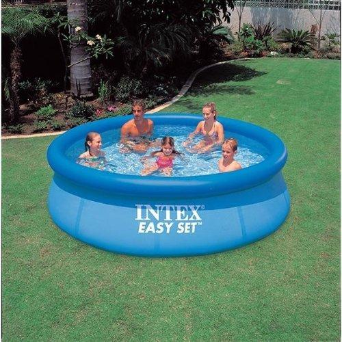 piscine-autoportee-intex