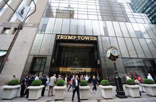 Donald Trump nouveau président des Etats-Unis, des conséquences imminentes sur le taux immobilier