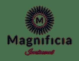 Magnificia Investissement logo