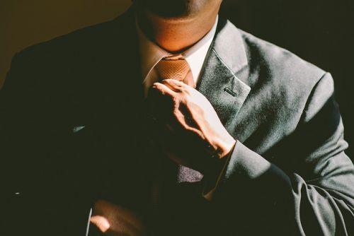 Repérer les talents pour une embauche rapide