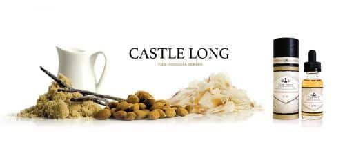 castle-long