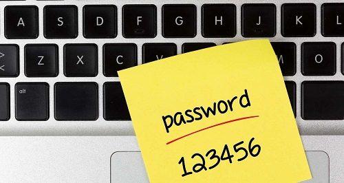 Formuler son mot de passe de façon efficace sans chiffres, ni majuscules