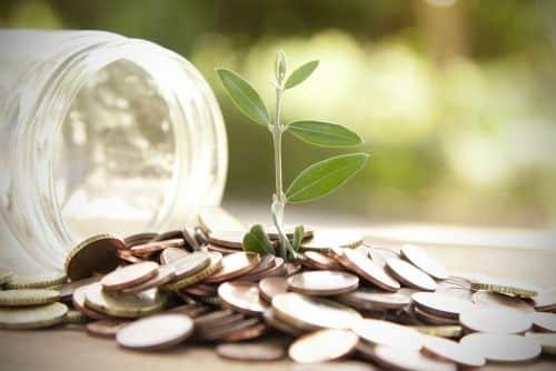 souscrire garantie financière