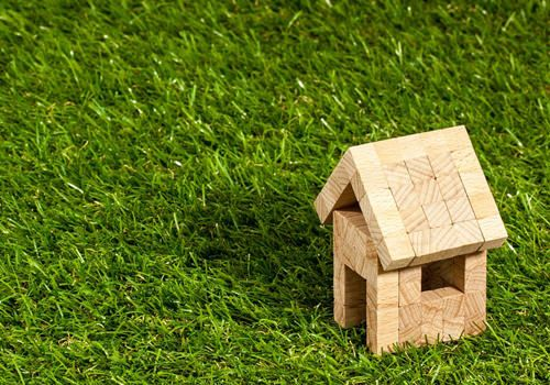 Comment mettre toutes les chances de son côté pour obtenir un premier prêt immobilier ?