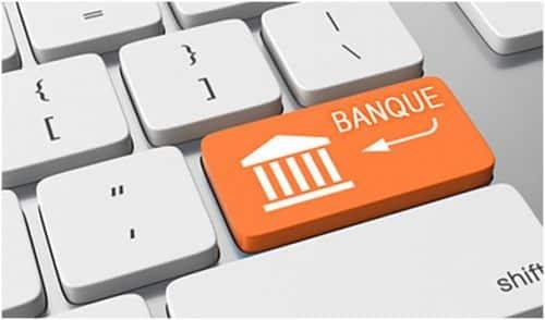 prêt immobilier banque