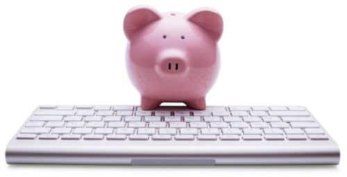 meilleur taux crédit consommation