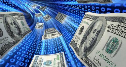 Estonie, Russie, Chine… plusieurs pays veulent avoir leur propre monnaie virtuelle