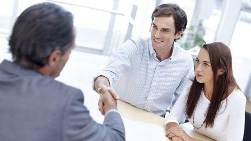 Obtenez un prêt facile et rapide