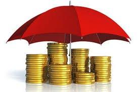 Garantie financière: à quoi sert-elle?