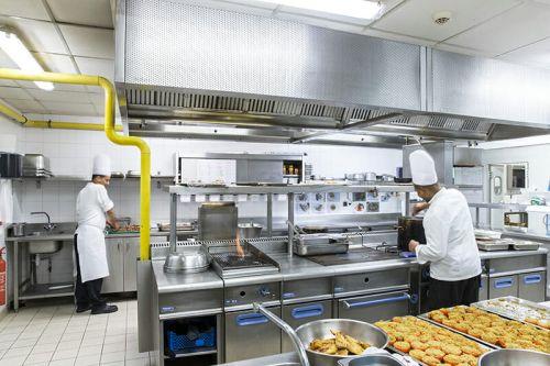 gaz-cuisine-restauration